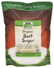 Load image into Gallery viewer, Beet Sugar| 1.361 kg