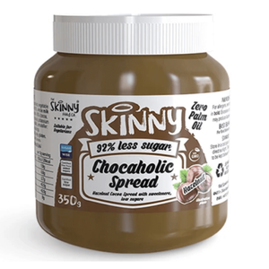 Chocaholic Spread | 350 grams