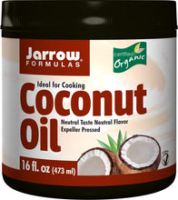 Load image into Gallery viewer, Coconut Oil | 473 ml