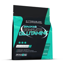 Load image into Gallery viewer, Complete Glutamine | 300 grams