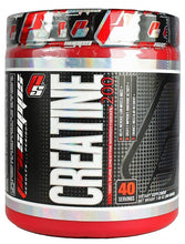 Load image into Gallery viewer, Creatine 200 | 200 grams