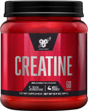 Load image into Gallery viewer, Creatine | Unflavored | 216 grams