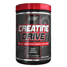 Load image into Gallery viewer, Creatine Drive | 300 grams
