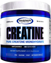 Load image into Gallery viewer, Creatine | 300 grams