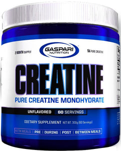 Creatine | 300 grams