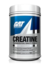 Load image into Gallery viewer, Creatine Monohydrate