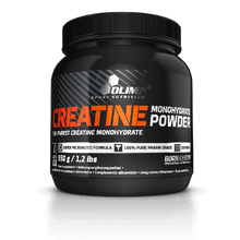 Load image into Gallery viewer, Creatine Monohydrate | Powder
