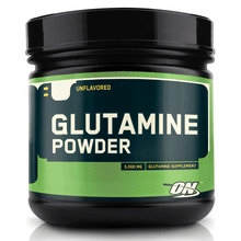 Load image into Gallery viewer, Glutamine | 630 grams