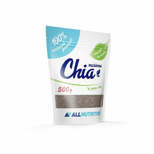 Green Line | Chia | 500 grams