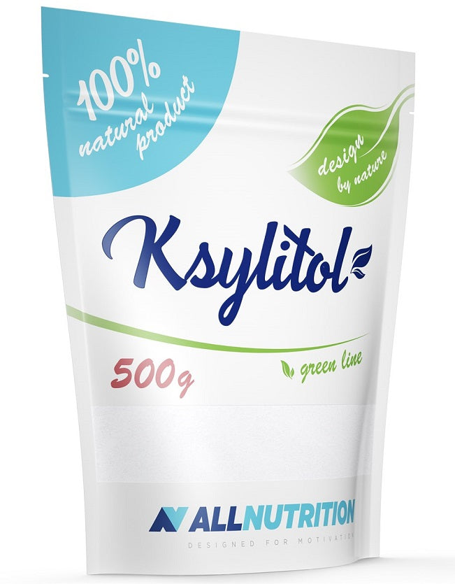 Green Line | Xylitol | 500 grams