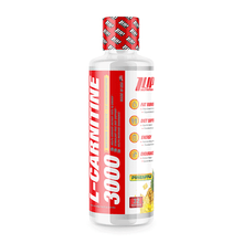 Load image into Gallery viewer, L-Carnitine 3000 | 480 ml