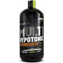 Load image into Gallery viewer, Multi Hypotonic | 1000 ml