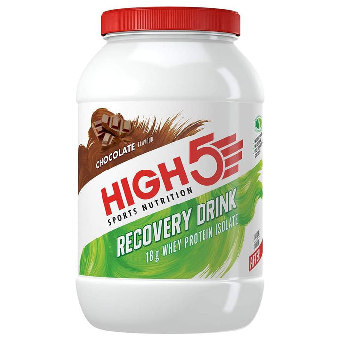 Recovery Drink | 1.6 kg