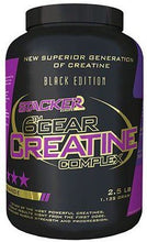 Load image into Gallery viewer, 6th Gear Creatine Complex | 1.135 kg