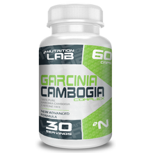 Load image into Gallery viewer, Garcinia Cambogia Complex