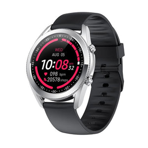 Smart Watch sport fitness tracker