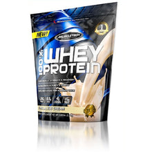 Load image into Gallery viewer, 100% Whey Protein Powder | 2.27kg