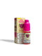 Pink Colada 10ml Salt (Pack of 10)