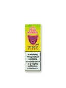 Pink Sour 10ml Salt (Pack of 10)