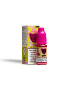Pink Remix 10ml Salt (Pack of 10)