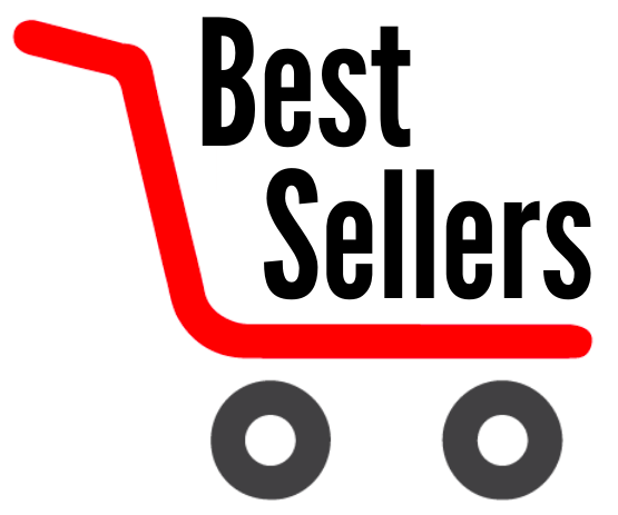 GoodE Depot Best Selling products Best Sellers