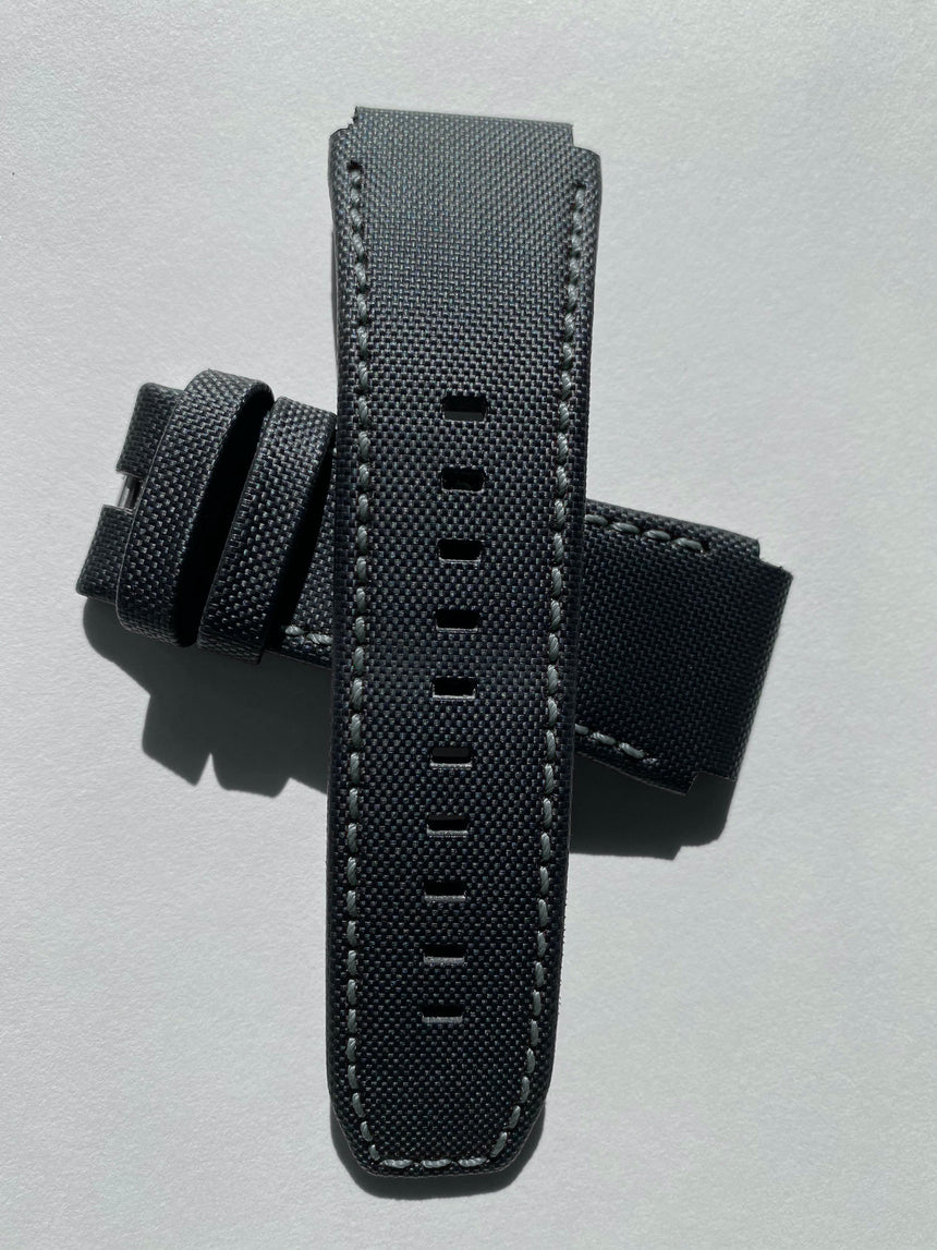 Leather Straps