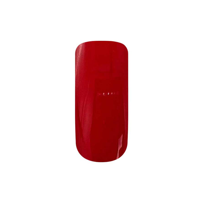 Pillar Box Red
