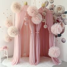 Load image into Gallery viewer, SPINKIE DREAMY CANOPY - BLUSH