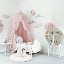 Load image into Gallery viewer, SPINKIE DREAMY CANOPY - LIGHT PINK