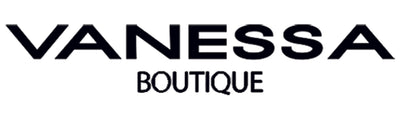 Vanessa Boutique MX