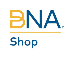 BNA Shop logo