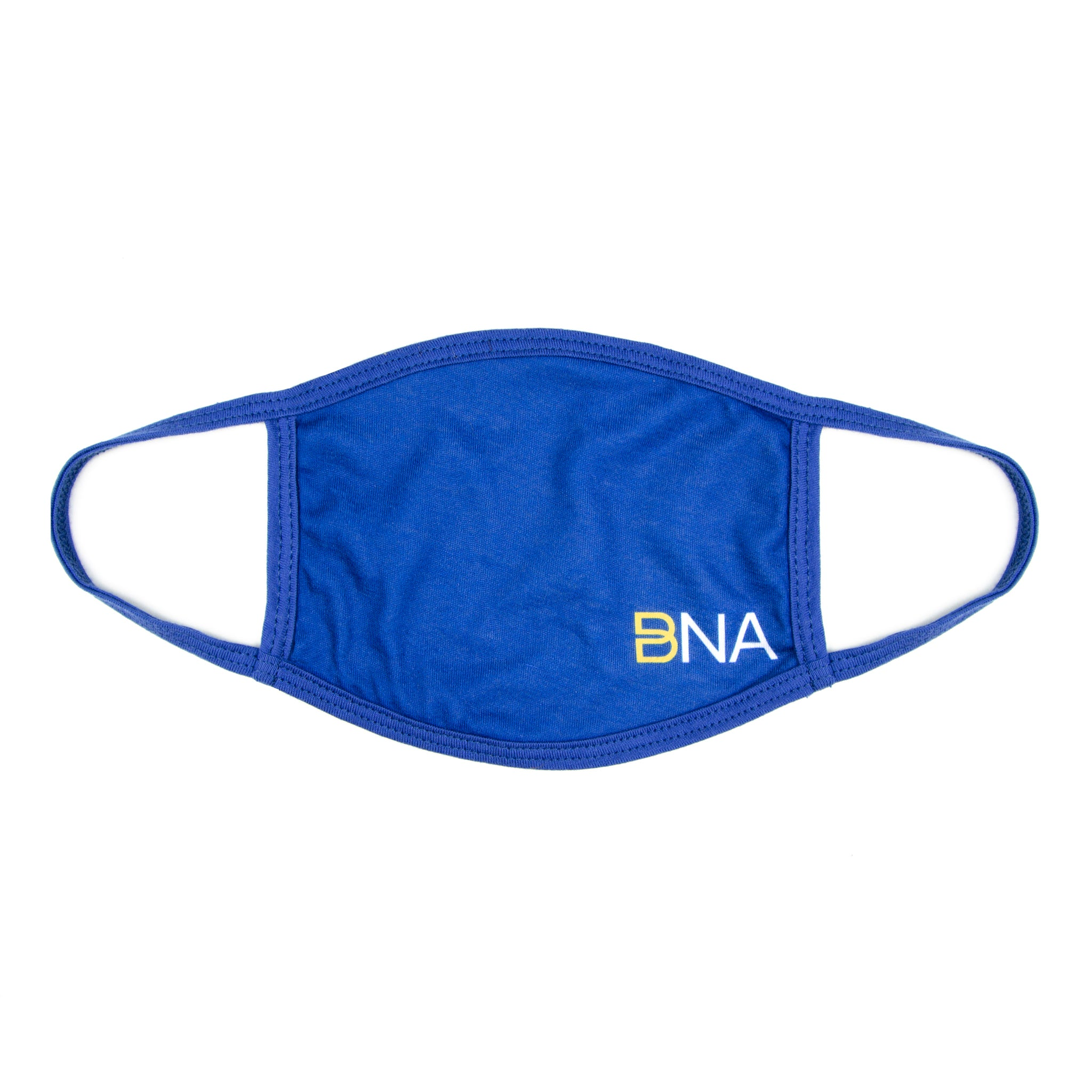 BNA Face Mask