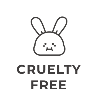 not tested on animals cruelty free