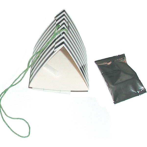 Triangle Clothes Moth Trap