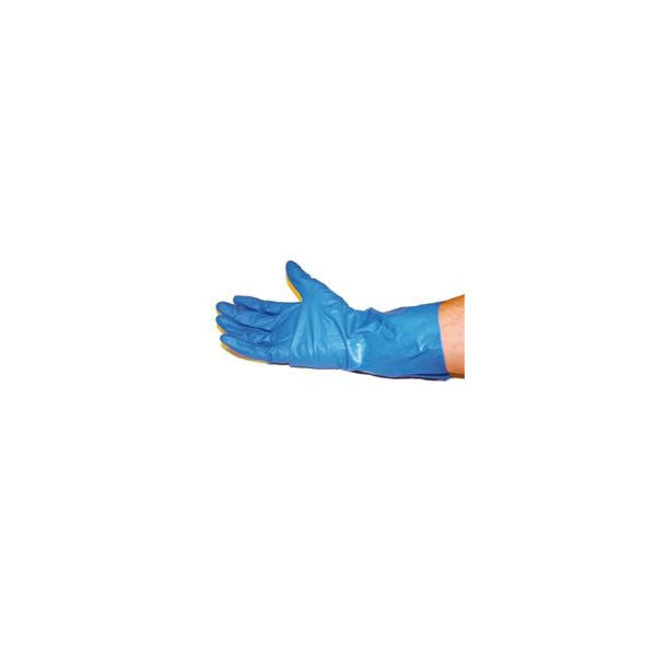 Mapa Nitrile Gloves 472