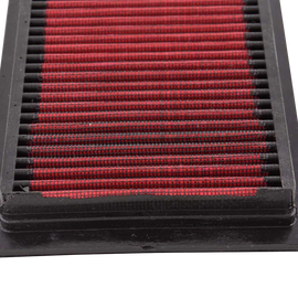 Sport Air Filter Replacement Filter Peugeot 206 FR