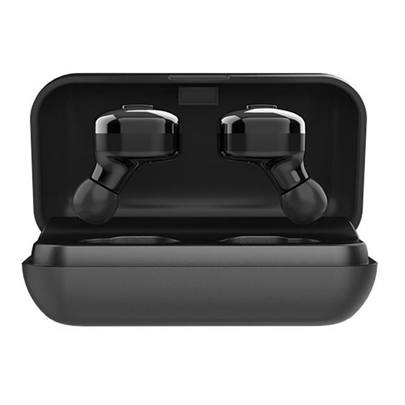 Electronics - Budsy™ Wireless Waterproof Hifi Earbuds And Noise Cancelling TWS Bluetooth Earphones With Microphone