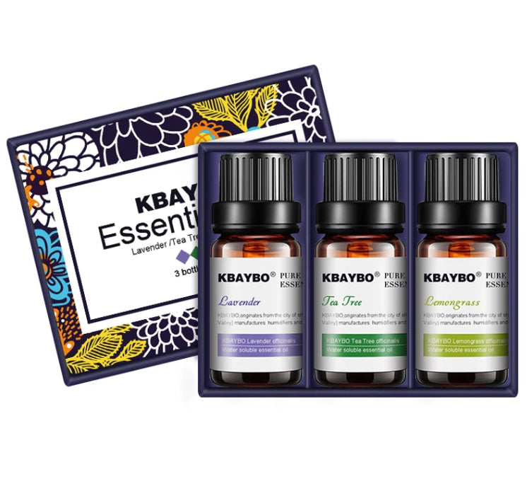 Health And Wellness - Soothzz™ Pure Essential Oils - Best Aromatherapy Uses For Sleep, Skin, Health And More