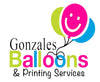 Gonzales Party Store