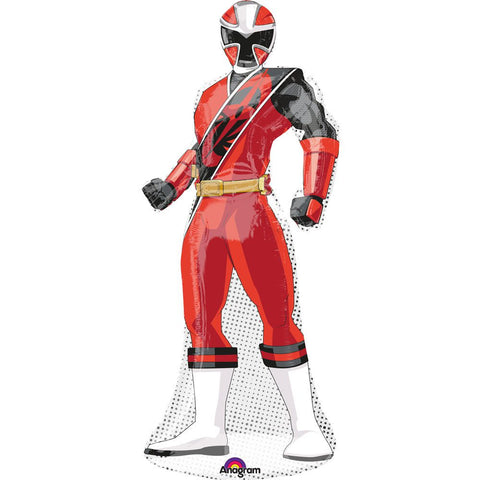 Power Ranger 28''