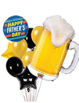 Father's Day Cheers Bouquet
