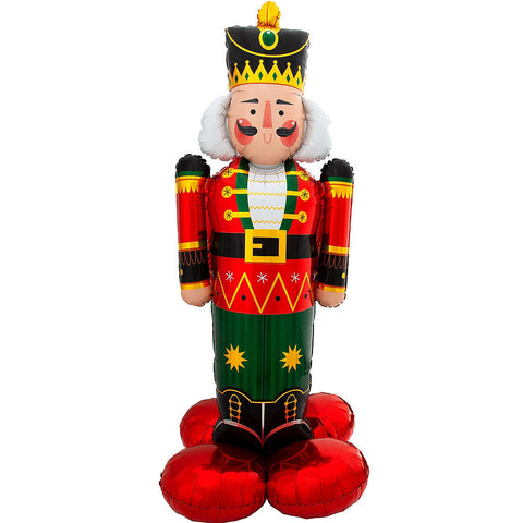 Airloonz Nutcracker
