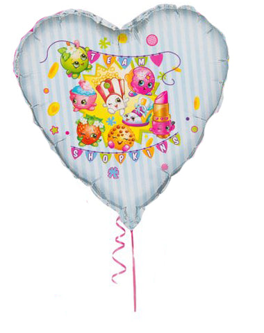 Shopkins 36'' Balloon