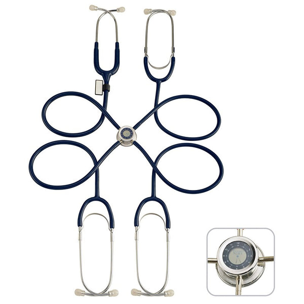 Pulse Time Teaching Stethoscope