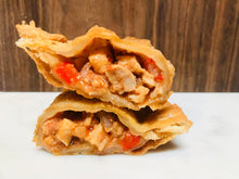 Load image into Gallery viewer, Empanada - Chicken