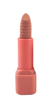 Load image into Gallery viewer, Nude Stick. - Jessica Vegas Professional Makeup Artist