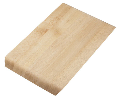 Chopping Board, wooden