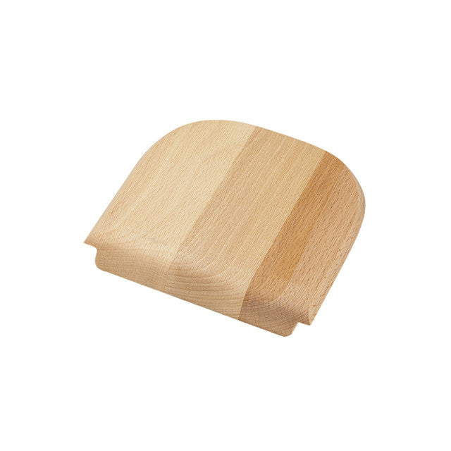 Chopping Board, wooden small