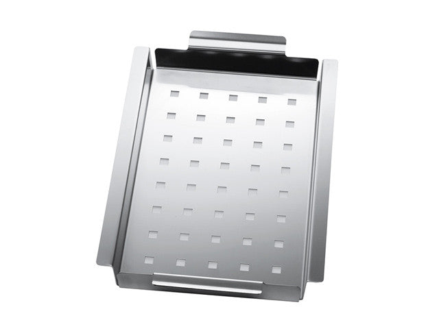 Drainer Tray, Cubo