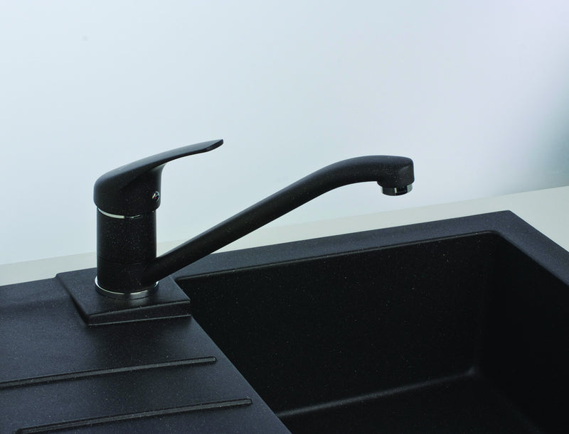 Alveus AM 30, kitchen mixer tap